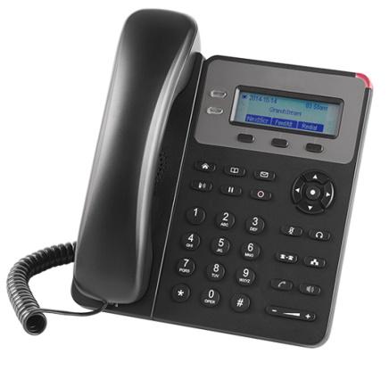 Владлинк телефония